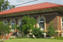 Discount hotels and attractions in Franklin, Texas