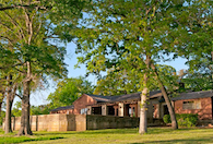 Hotel deals in Groesbeck, Texas