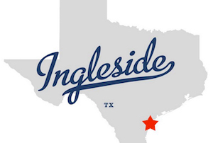 Hotel deals in Ingleside, Texas