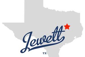 Cheap hotels in Jewett, Texas