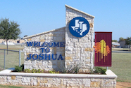 Hotel deals in Joshua, Texas