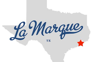Hotel deals in La Marque, Texas
