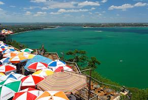 Hotel deals in Lago Vista, Texas