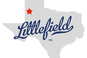 Cheap hotels in Littlefield, Texas