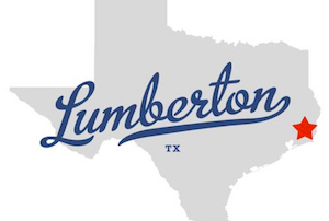 Discount hotels and attractions in Lumberton, Texas