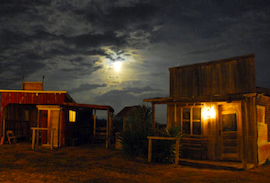 Discount hotels and attractions in Manor, Texas