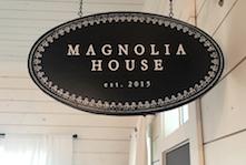 Hotel deals in McGregor, Texas