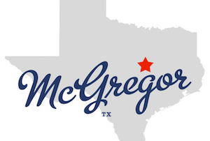 Discount hotels and attractions in McGregor, Texas