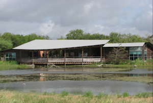 Discount hotels and attractions in Mercedes, Texas