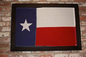 Hotel deals in Montgomery, Texas