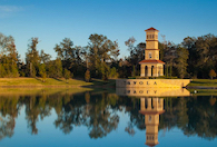 Hotel deals in New Caney, Texas