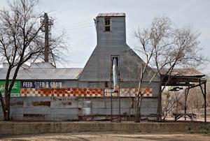 Cheap hotels in Paducah, Texas