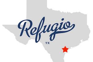 Cheap hotels in Refugio, Texas
