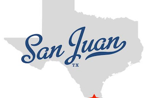 Cheap hotels in San Juan, Texas