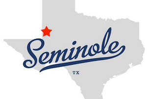 Cheap hotels in Seminole, Texas