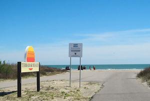 Cheap hotels in Terramar Beach, Texas