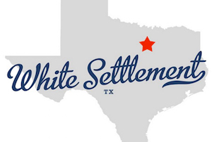 Cheap hotels in White Settlement, Texas